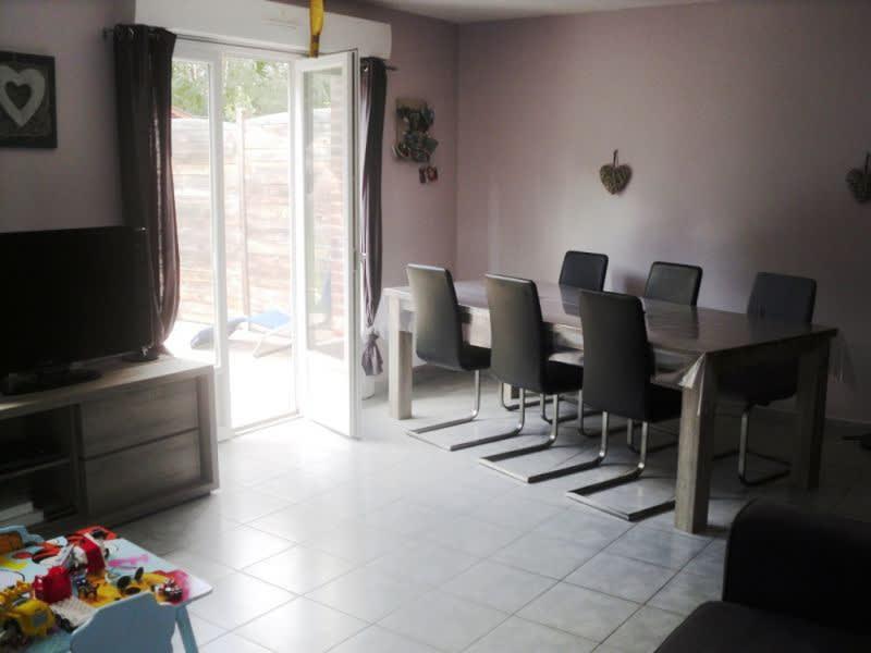 Vente maison / villa Fleurbaix 230000€ - Photo 5