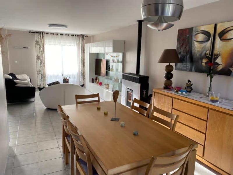 Sale house / villa Fleurbaix 276000€ - Picture 2