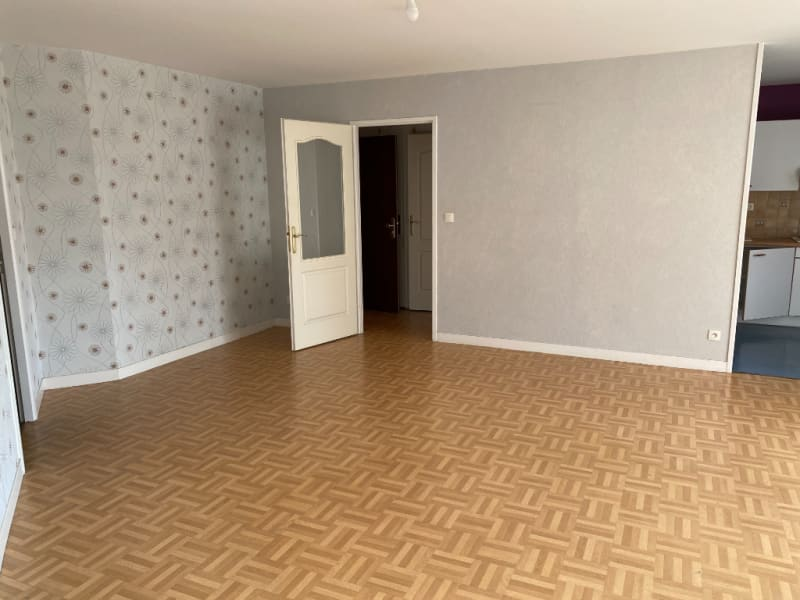 Sale apartment Armentieres 149000€ - Picture 1
