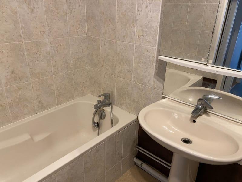 Sale apartment Armentieres 149000€ - Picture 3