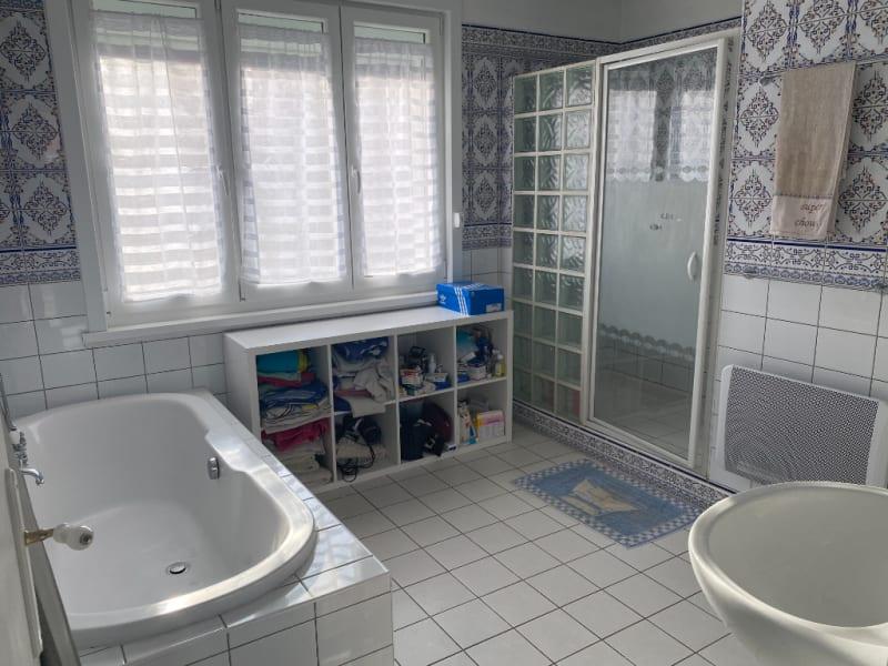 Vente maison / villa Perenchies 261000€ - Photo 4