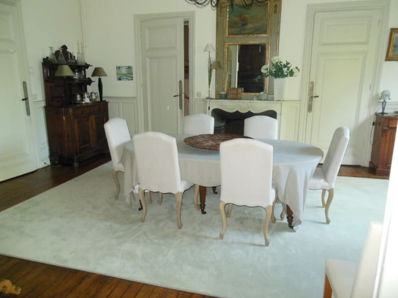 Vente maison / villa Armentieres 695000€ - Photo 4