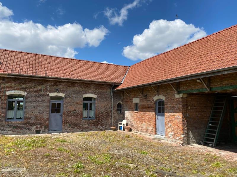 Vente maison / villa Laventie 374000€ - Photo 1