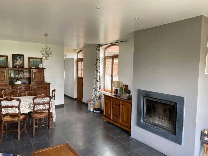 Vente maison / villa Laventie 374000€ - Photo 4