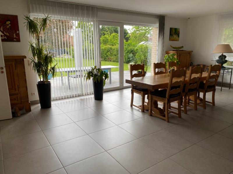 Vente maison / villa Merville 515000€ - Photo 4