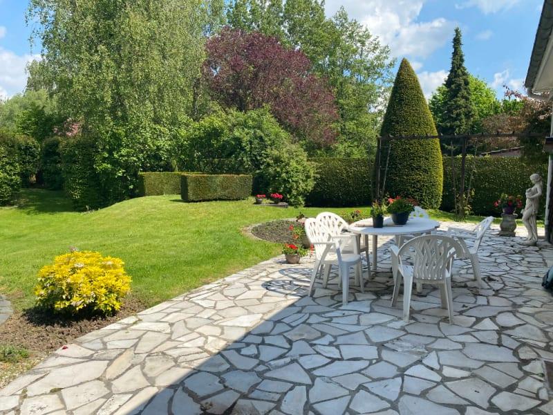 Vente maison / villa Fleurbaix 420000€ - Photo 5