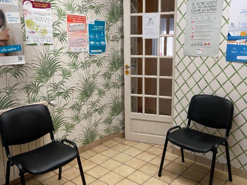 Location bureau Erquinghem lys 490€ HC - Photo 3