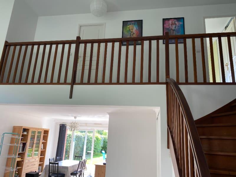 Sale house / villa Laventie 355000€ - Picture 2