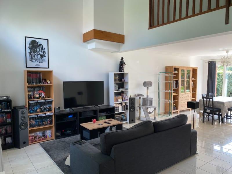 Sale house / villa Laventie 355000€ - Picture 3