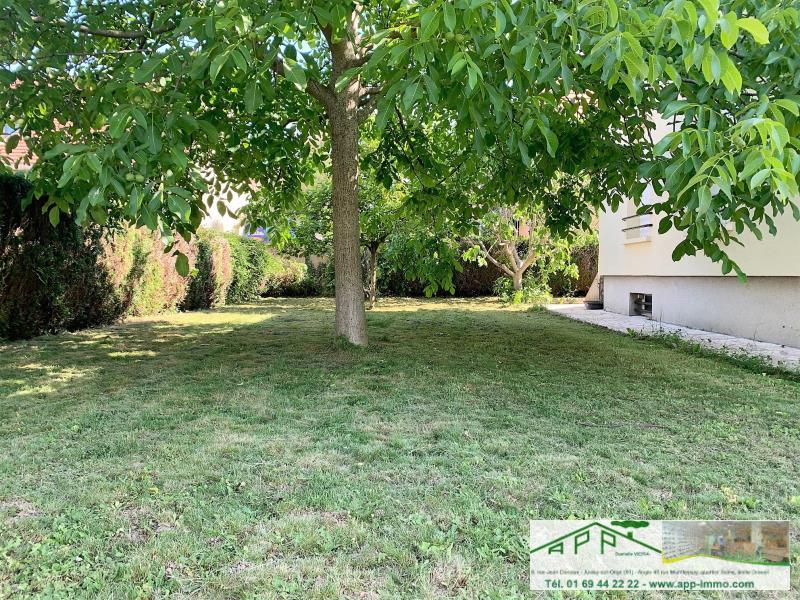 Sale house / villa Athis mons 399000€ - Picture 2