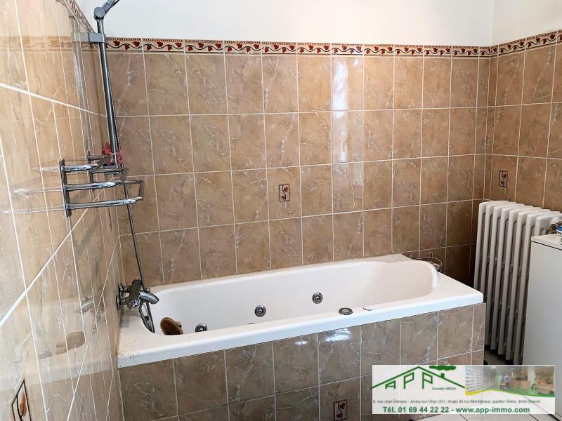 Sale house / villa Athis mons 399000€ - Picture 3