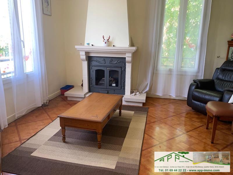 Sale house / villa Athis mons 399000€ - Picture 4