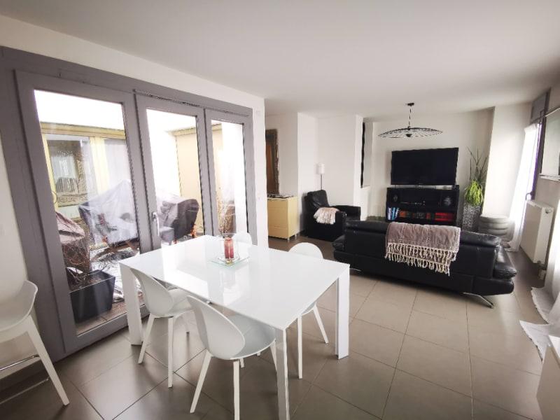 Vente appartement Juvisy sur orge 449000€ - Photo 4