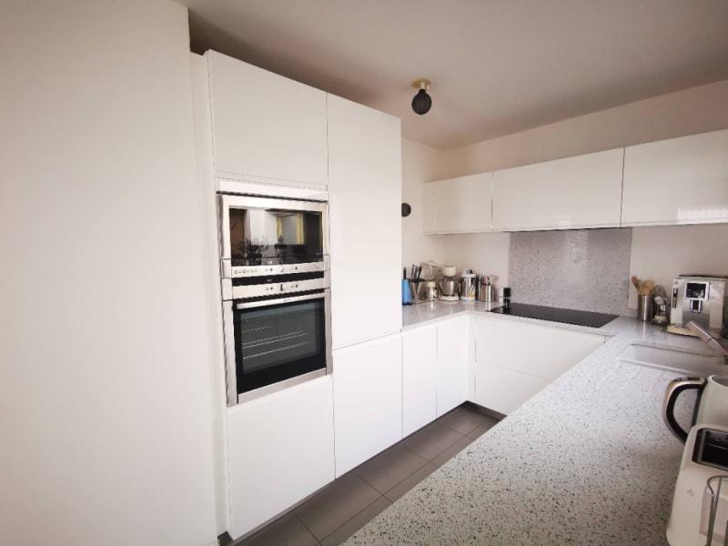 Vente appartement Juvisy sur orge 449000€ - Photo 5