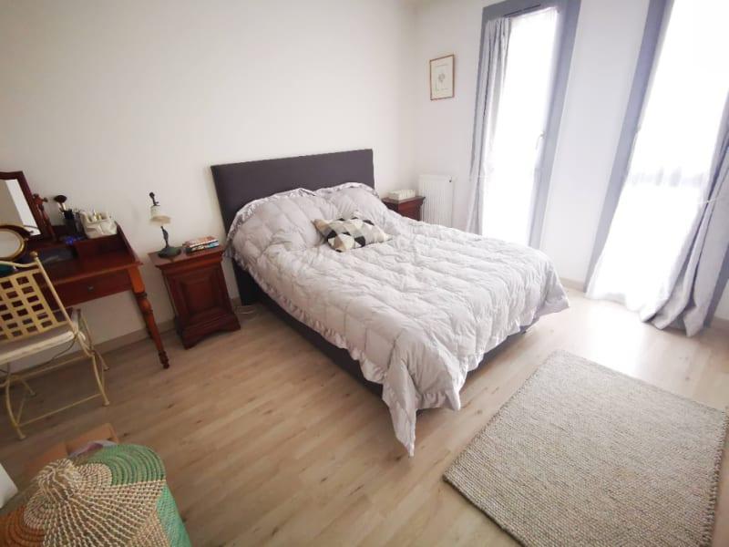 Vente appartement Juvisy sur orge 449000€ - Photo 7