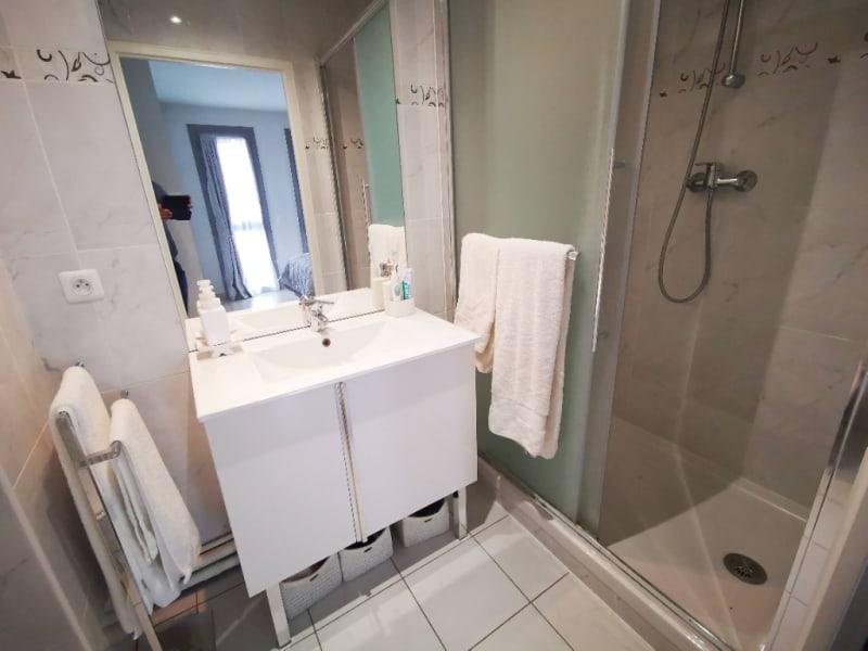 Vente appartement Juvisy sur orge 449000€ - Photo 8