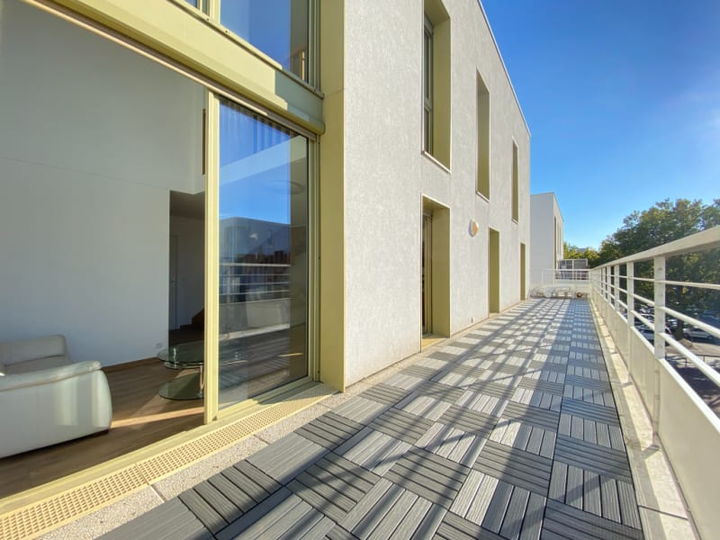 Sale apartment Juvisy sur orge 349000€ - Picture 1