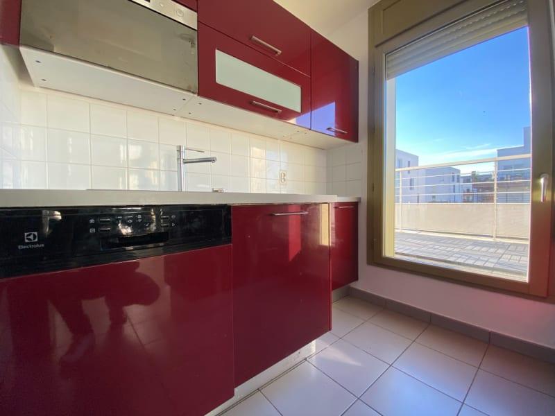 Sale apartment Juvisy sur orge 349000€ - Picture 4