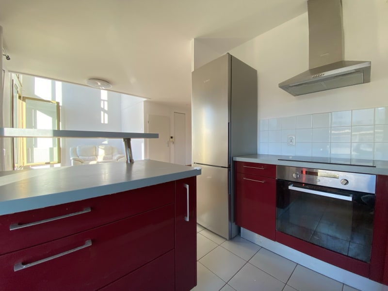 Sale apartment Juvisy sur orge 349000€ - Picture 5