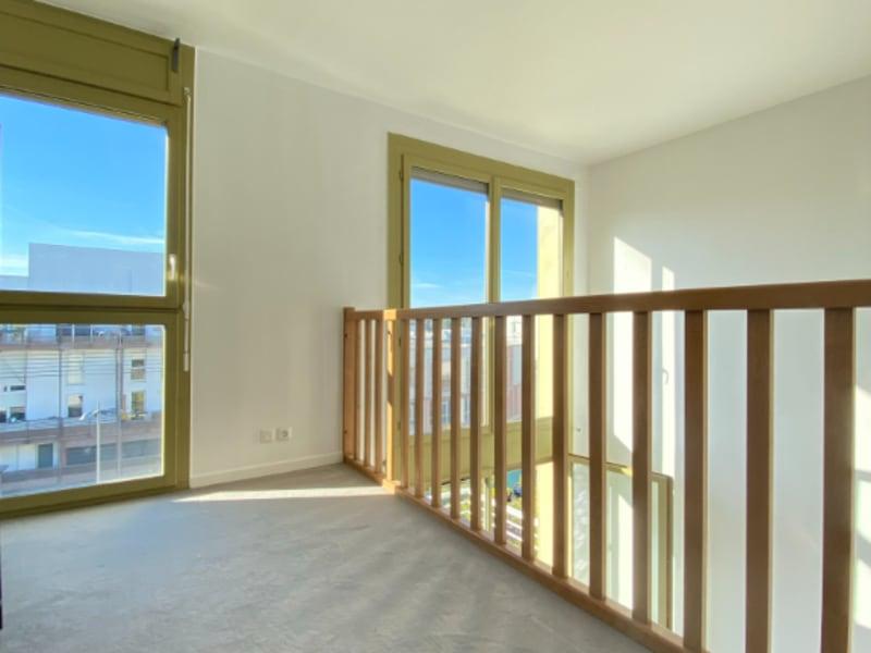 Sale apartment Juvisy sur orge 349000€ - Picture 6