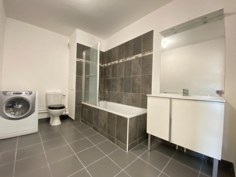 Sale apartment Juvisy sur orge 349000€ - Picture 7