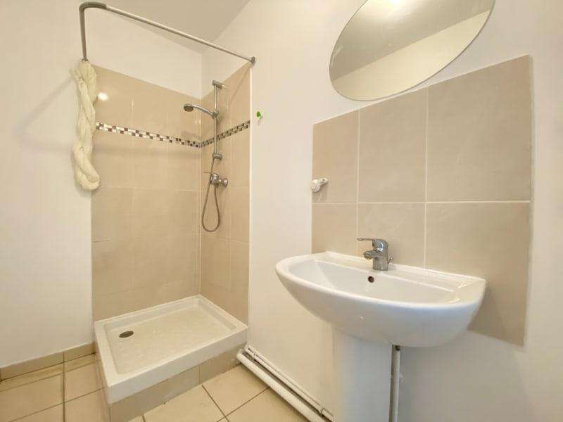 Sale apartment Juvisy sur orge 349000€ - Picture 8