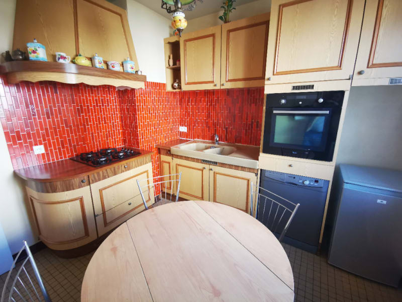 Vente maison / villa Champigny sur marne 539000€ - Photo 5