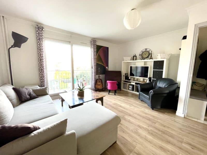 Sale apartment Viry chatillon 279900€ - Picture 4