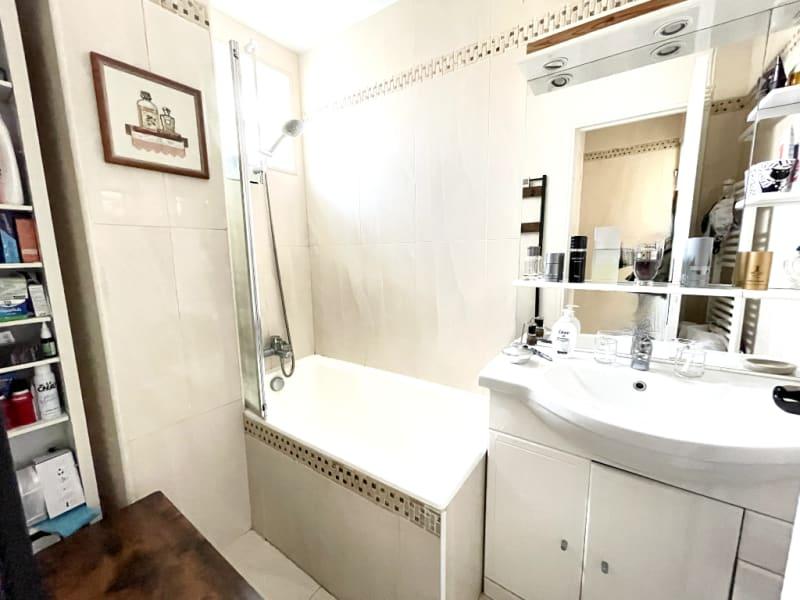 Sale apartment Viry chatillon 279900€ - Picture 5