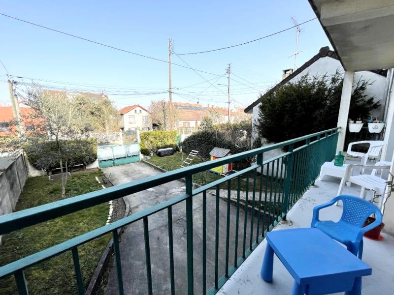 Sale apartment Viry chatillon 279900€ - Picture 6