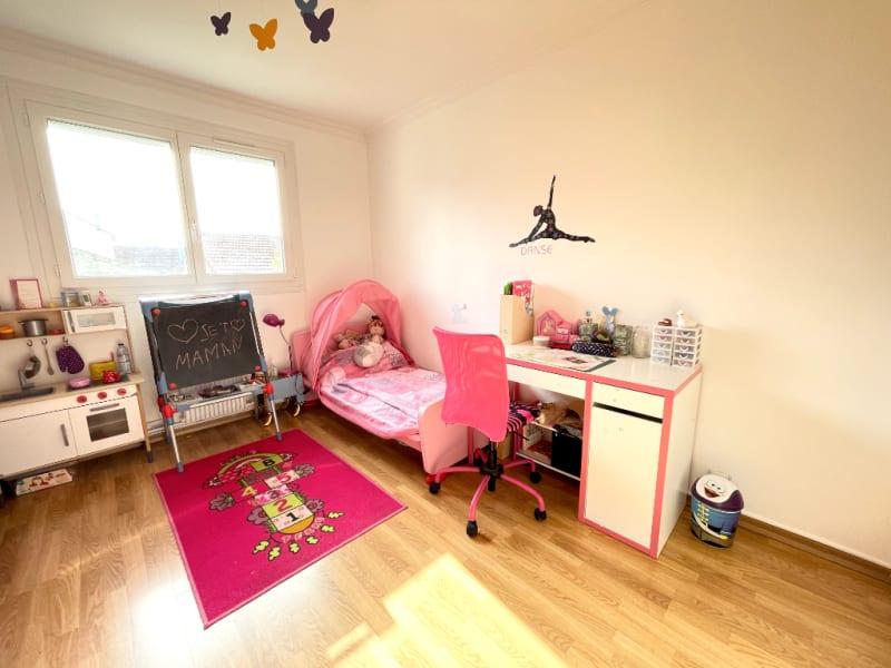 Sale apartment Viry chatillon 279900€ - Picture 7