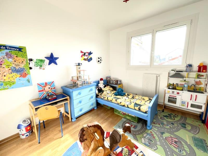 Sale apartment Viry chatillon 279900€ - Picture 8