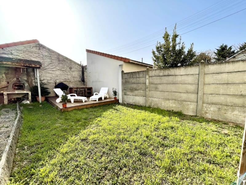 Sale apartment Viry chatillon 279900€ - Picture 11