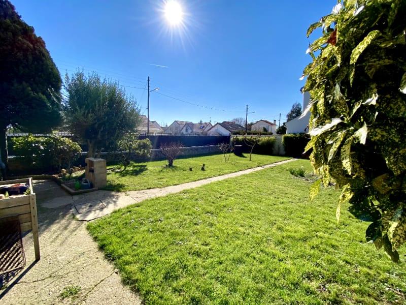 Sale house / villa Juvisy sur orge 439000€ - Picture 3