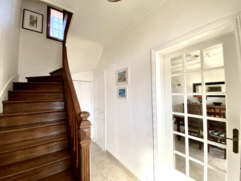 Sale house / villa Juvisy sur orge 439000€ - Picture 4