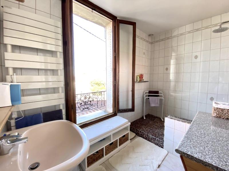 Sale house / villa Juvisy sur orge 439000€ - Picture 12