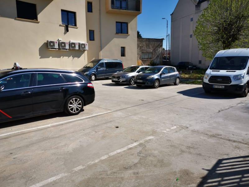 Sale building Draveil 1575000€ - Picture 3