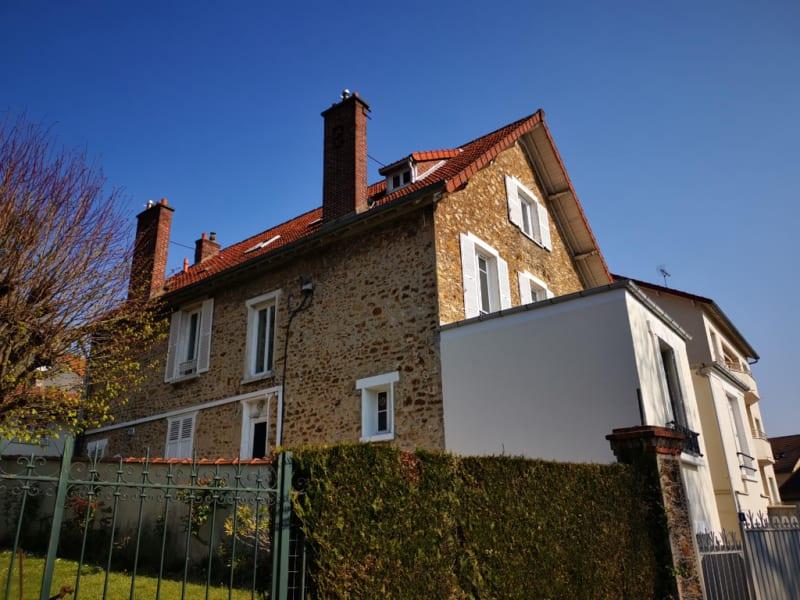 Sale apartment Juvisy sur orge 179990€ - Picture 1