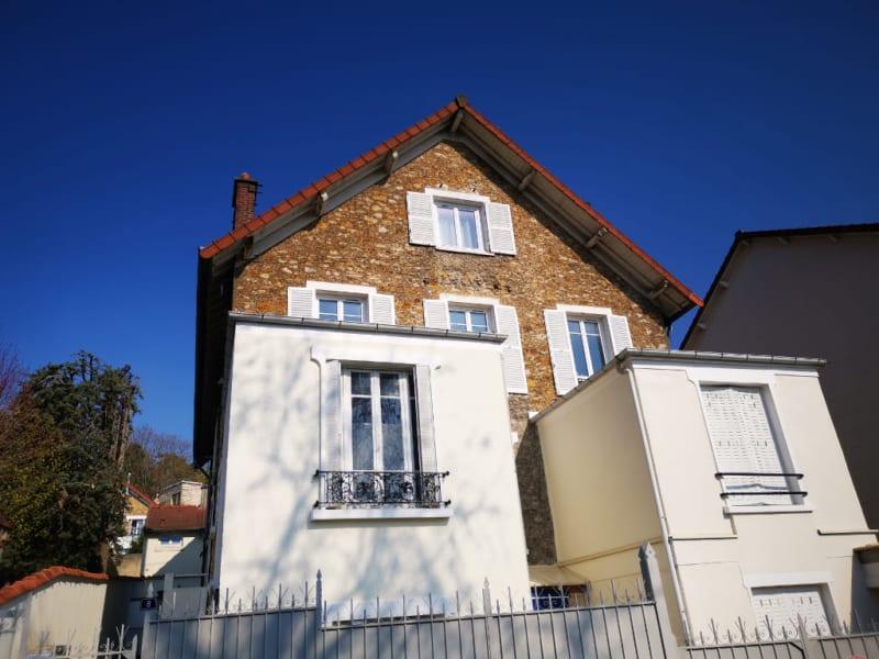 Sale apartment Juvisy sur orge 179990€ - Picture 2