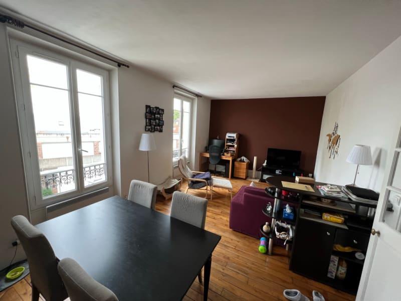 Sale apartment Juvisy sur orge 179990€ - Picture 3
