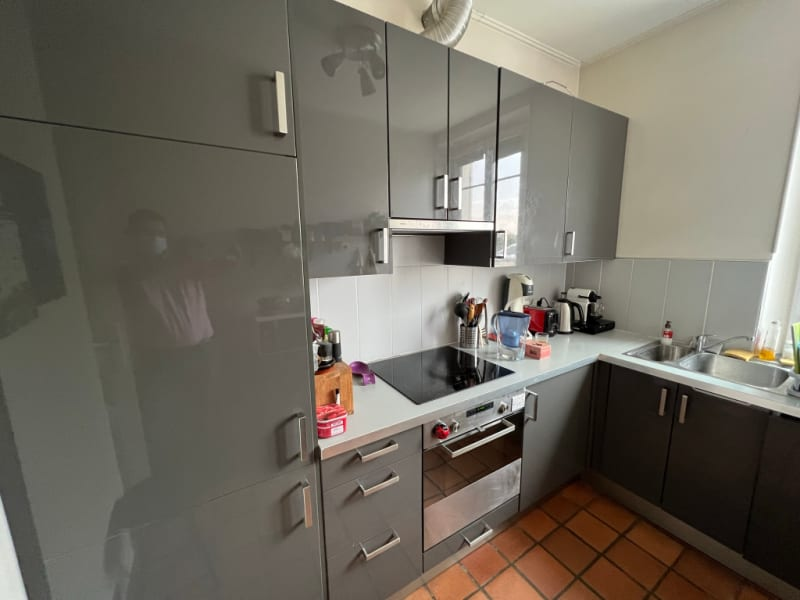 Sale apartment Juvisy sur orge 179990€ - Picture 4