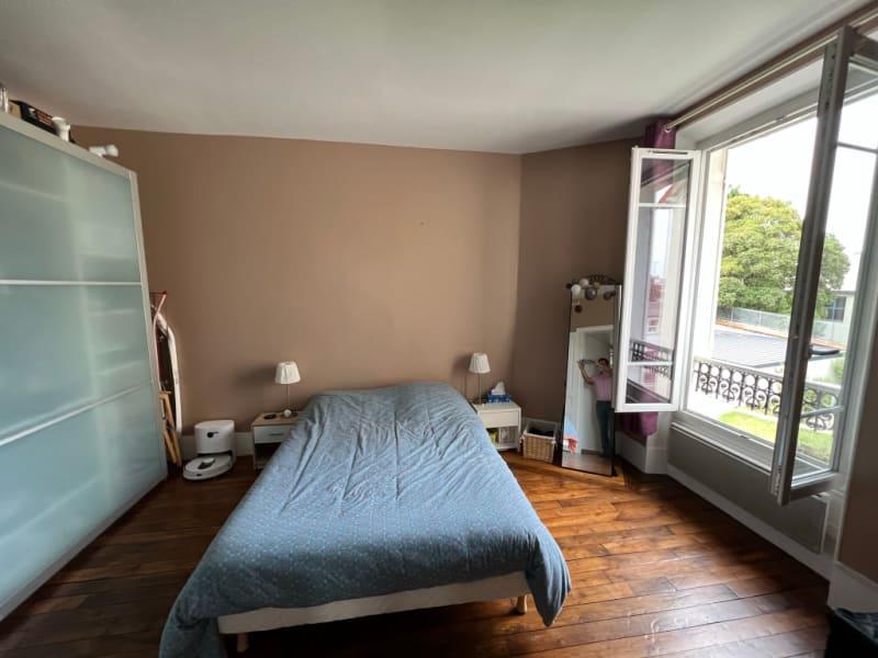 Sale apartment Juvisy sur orge 179990€ - Picture 5