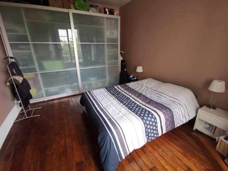 Sale apartment Juvisy sur orge 179990€ - Picture 6