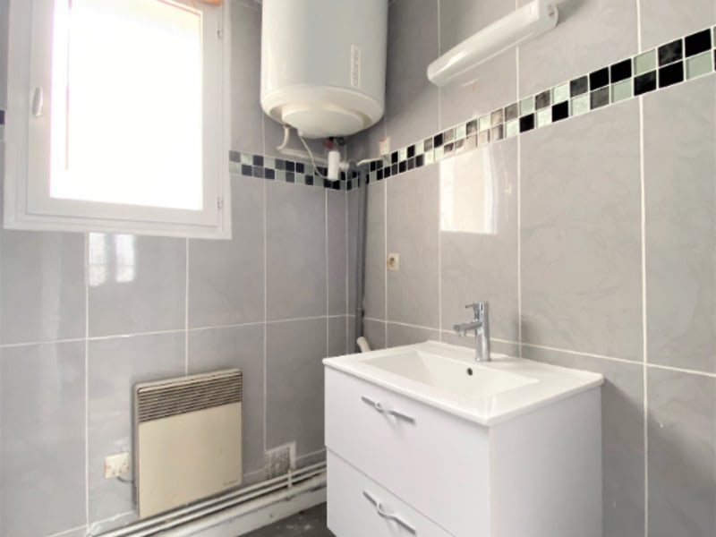 Vente appartement Athis mons 129000€ - Photo 4