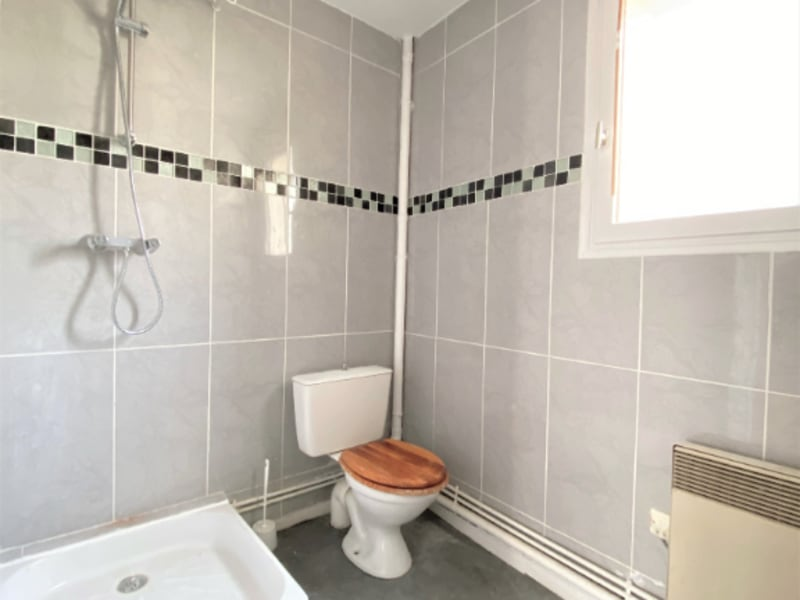Vente appartement Athis mons 129000€ - Photo 5