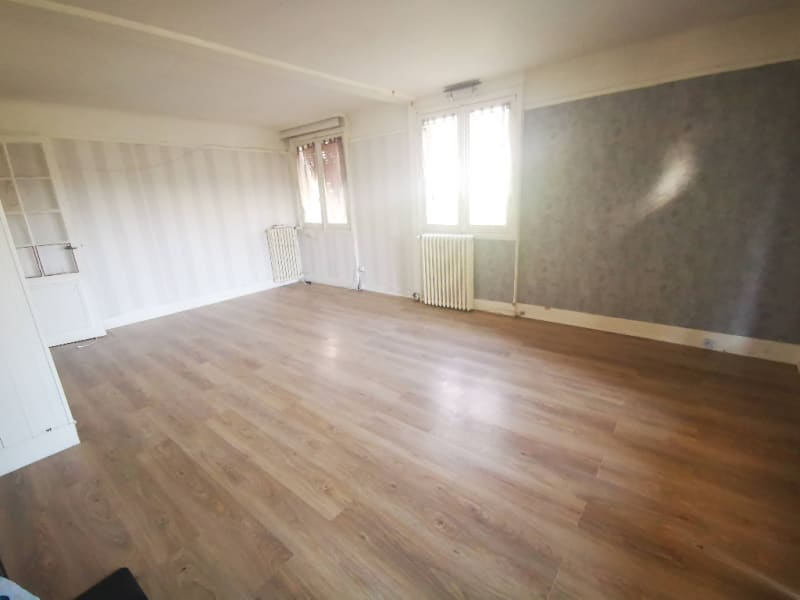 Vente maison / villa Soisy sur seine 315000€ - Photo 5