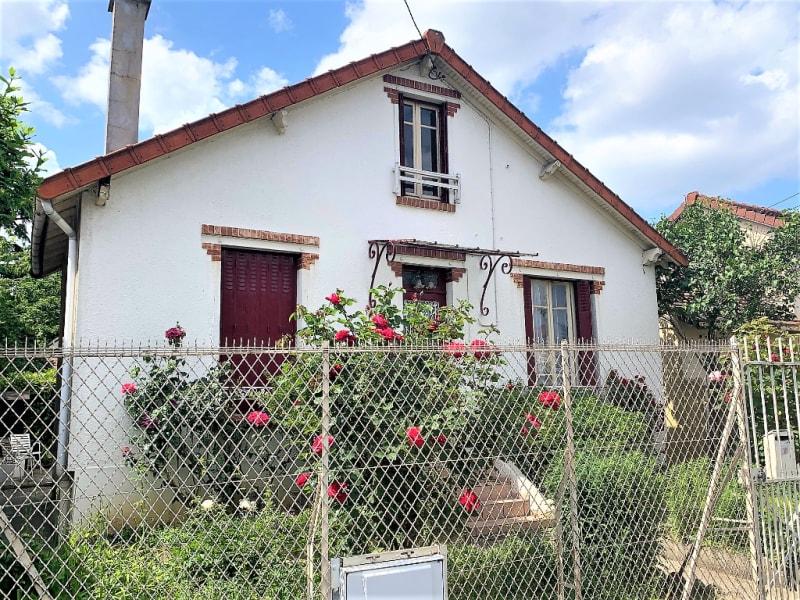 Sale house / villa Savigny sur orge 279900€ - Picture 1