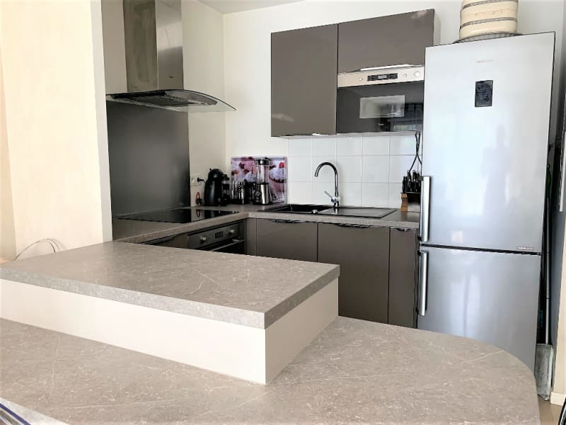 Vente appartement Athis mons 199000€ - Photo 2