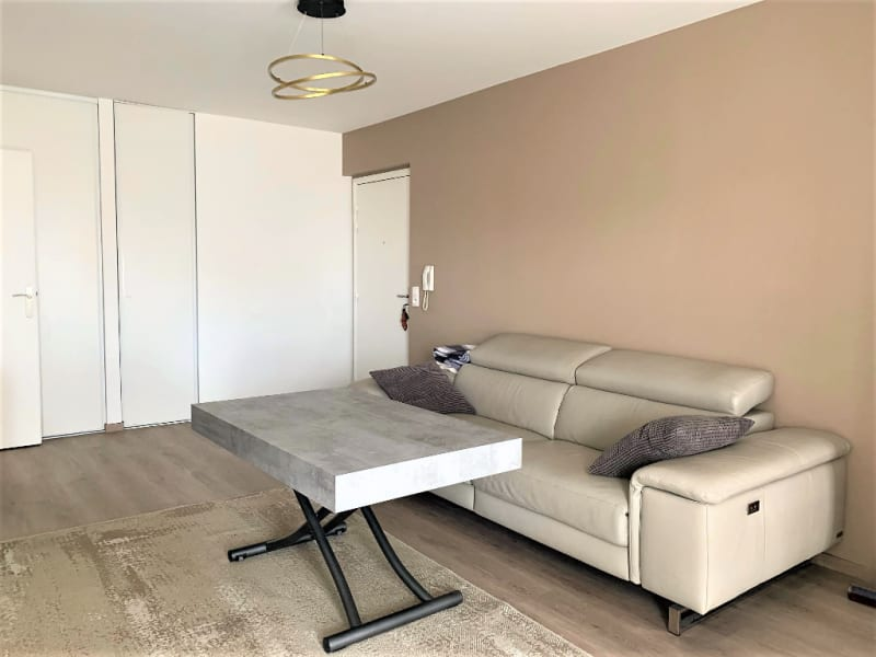 Sale apartment Athis mons 322000€ - Picture 2