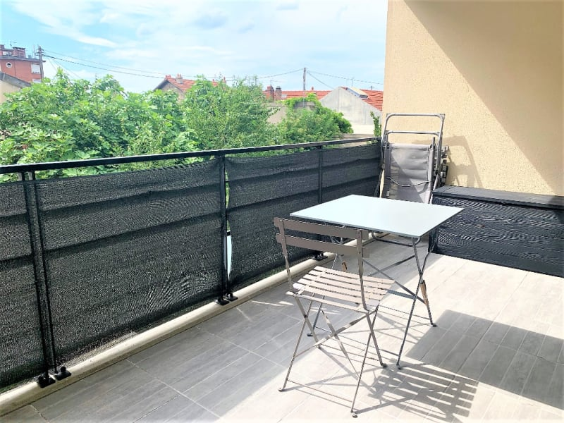 Sale apartment Athis mons 322000€ - Picture 6